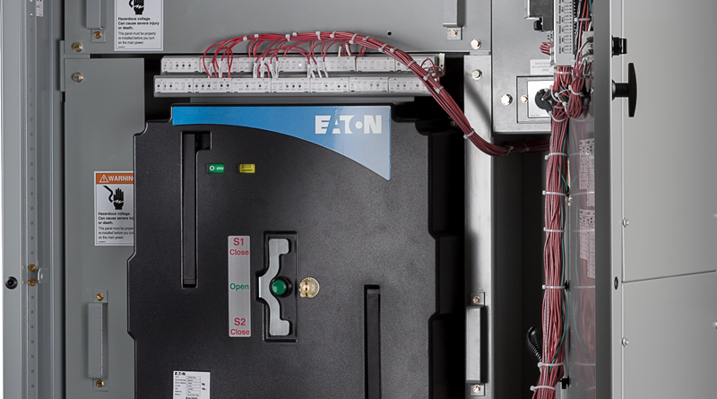 Getting the Most from Your Automatic Transfer Switch