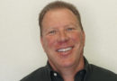 Rick Anderson