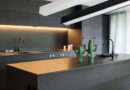 LED Linear Fixture