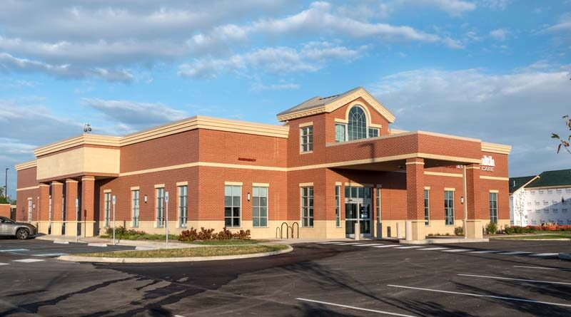 Riverview Opens Third Hybrid ER/Urgent Care Facility in Indy
