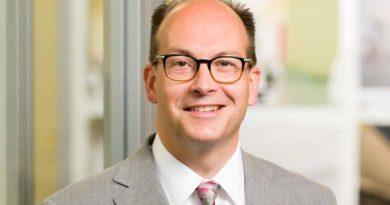 Chris Ertl