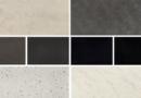 New Interior Surfacing Colors