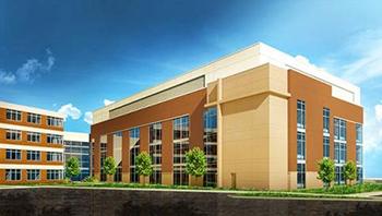 Mercy Hospital Jefferson Begins Multi Million Dollar